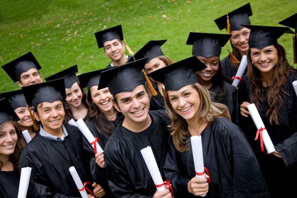 What Can I Do With a Business Administration Degree?