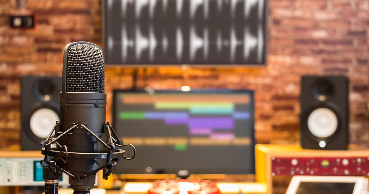 The Importance of Jingles for Advertising Your Business