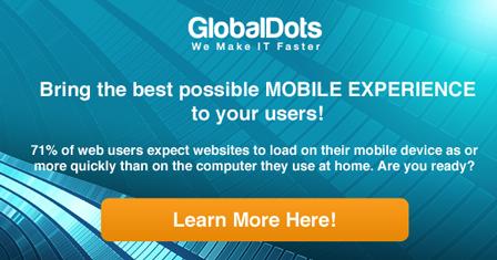 blog-banner-mobile