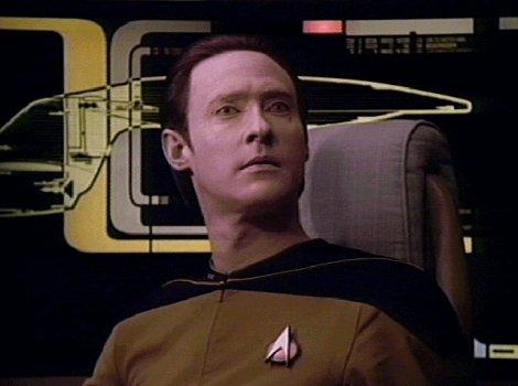 commander_data