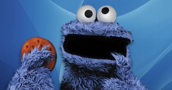 cookie_mon