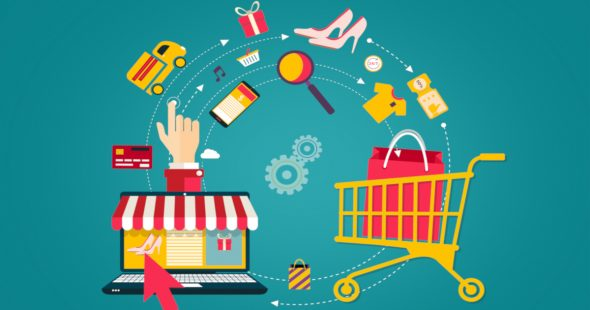 increase your ecommerce website speed