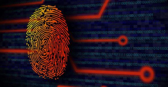 website security myths