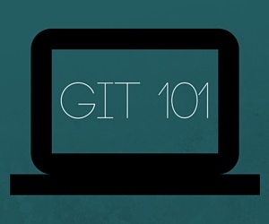 An Intro to Git and GitHub for Beginners (Tutorial)