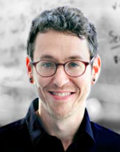 Darrell Penta, PhD