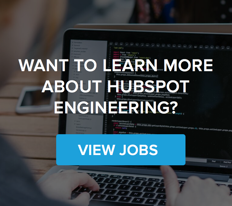 MS in Software Engineering
