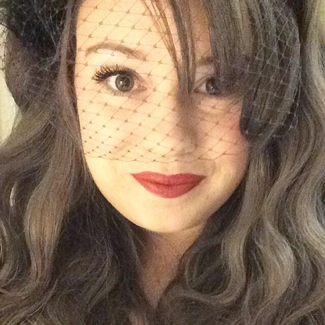 Mariah Muscato