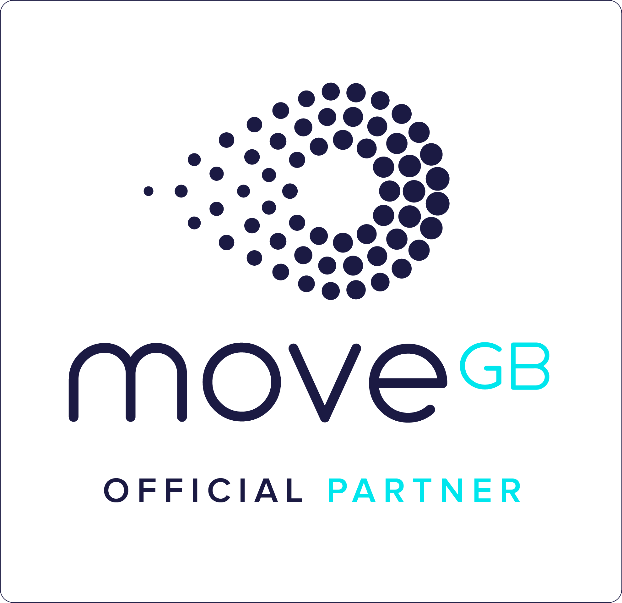 movegb students welcome