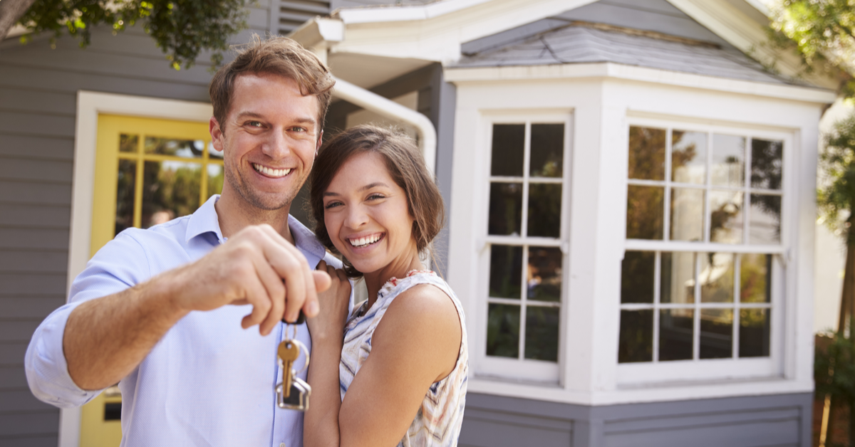 NZ First Home Buyer's Checklist
