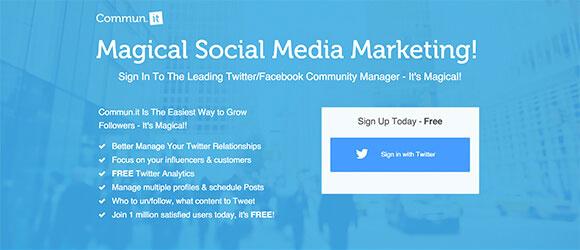 Social-Media-Tools-Commun.It