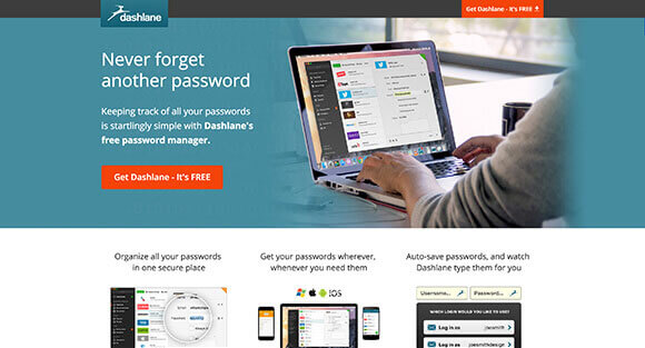 Social-Media-Tools-Dashlane