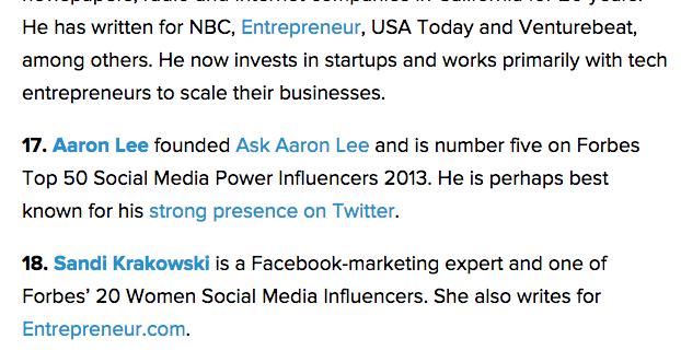 entrepreneur_aaron_lee.png