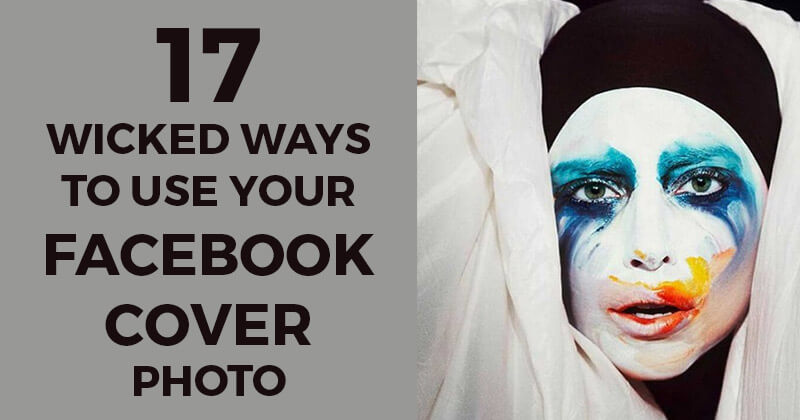 how to change a facebook page cover photo
