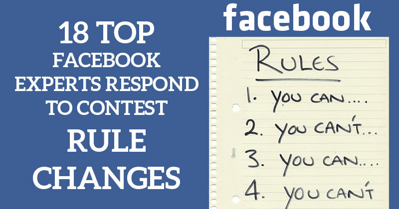 18_Top_Facebook_Experts_Respond_to_Contest_Rule_Changes-ls