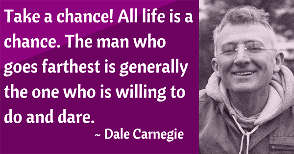 19_Dale_Carnegie_Quotes_to_Inspire_You_Next_Time_You_Want_to_Give_Up-ls.png