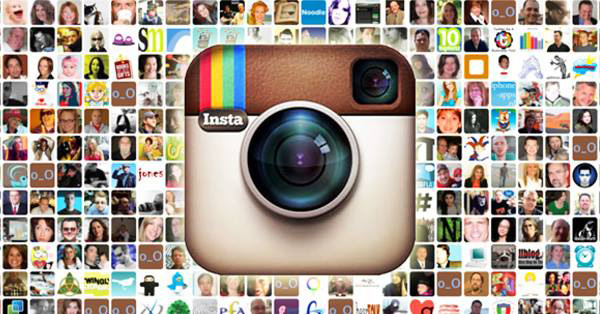 6_Easy_Ways_to_Get_More_Instagram_Followers_starting_Today-ls