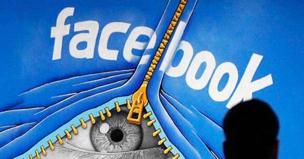 Social media sock puppets