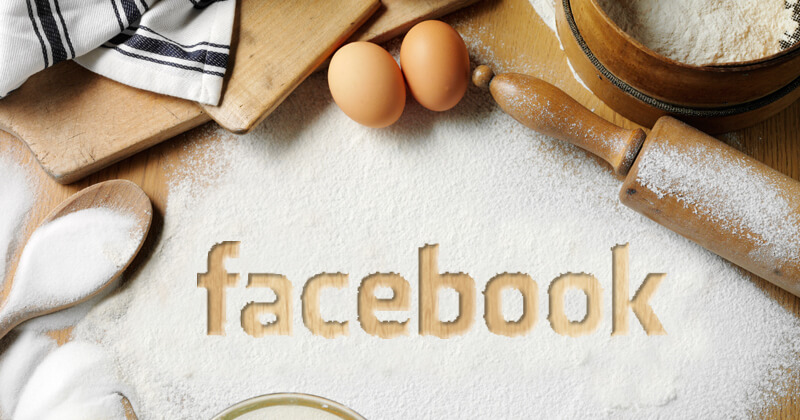 "Does Your Facebook Page Have These 4 ESSENTIAL Ingredients? (please say ""Yes"")"