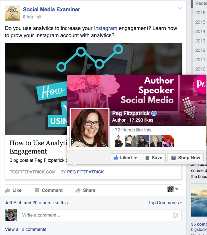 get-seen-more-on-facebook-authorship-2
