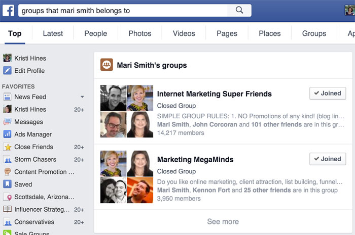 get-seen-more-on-facebook-group-search