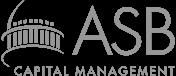 ASB Capital Management