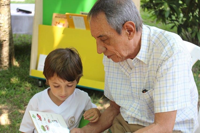cuidemos_a_nuestros_abuelos
