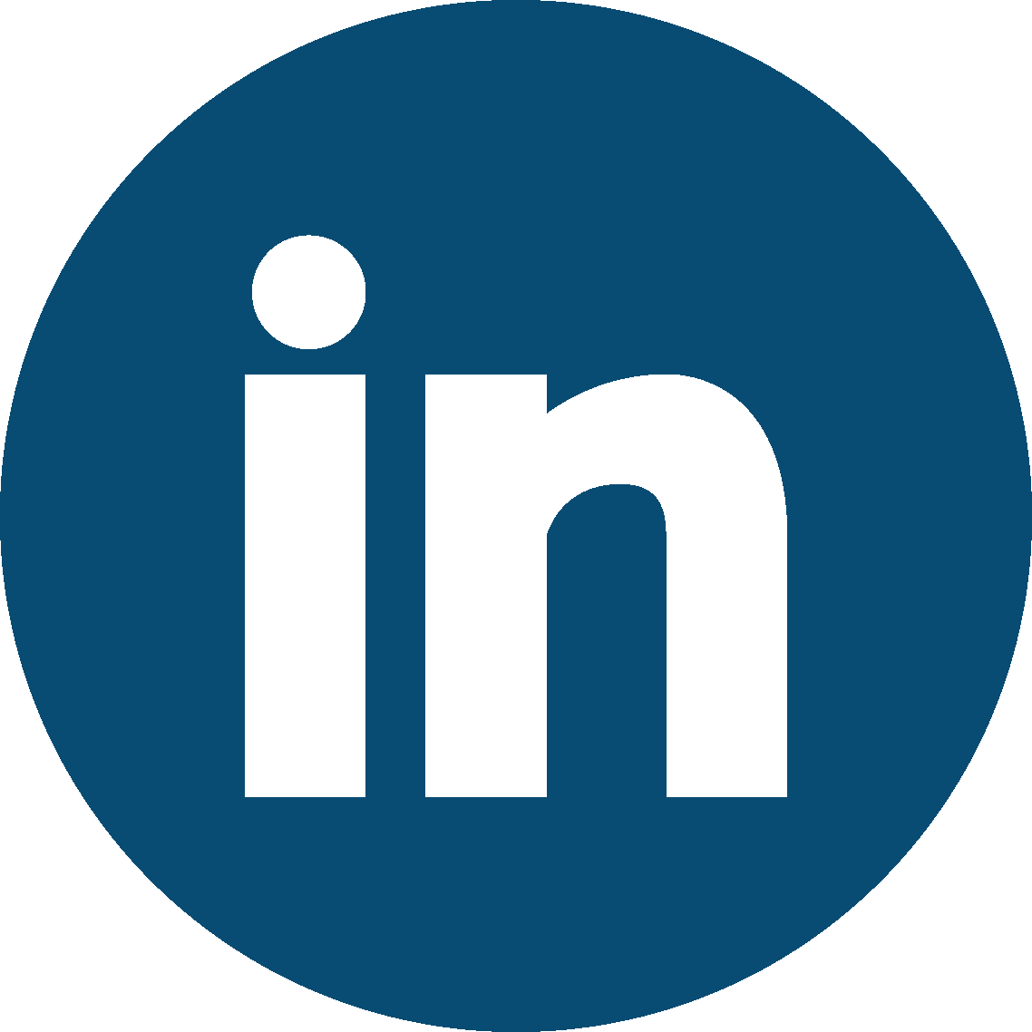 connect with Chuck Hengel on LinkedIn