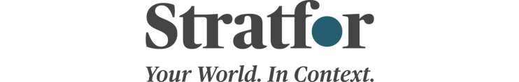 Stratfor | Your World. In Context.