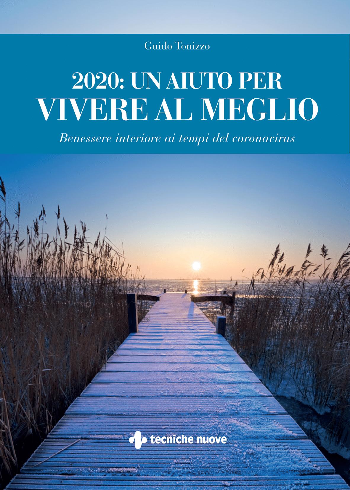 Instant book Tonizzo