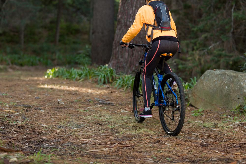 رحلات سياحية وأفراح باستخدام الدراجات الهوائية!