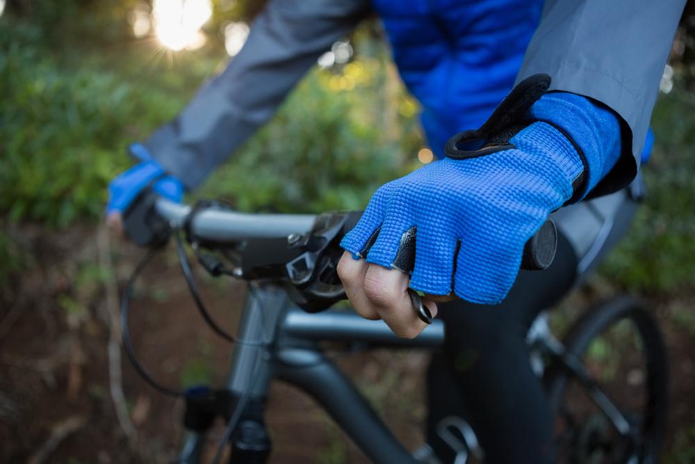 سباق الدراجات الهوائية، حيل تسويق عقاري