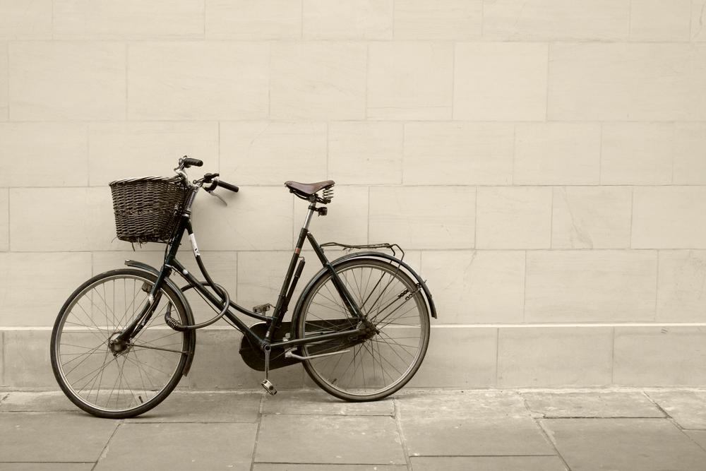 ركوب الدراجات الهوائية في الفنادق العالمية بمصر
