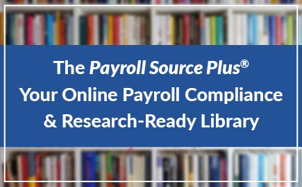 Payroll-Source-Plus