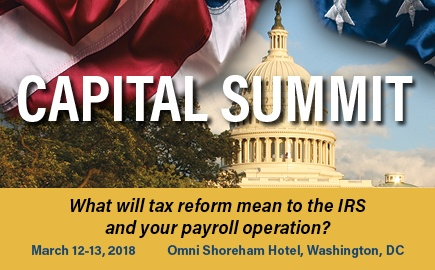 APA-Capital-Summit-Conference