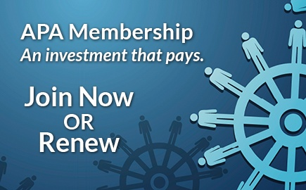 APA-Membership-Join-Renew