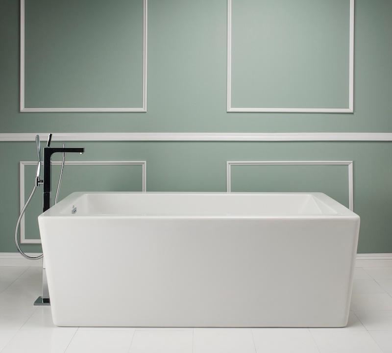 Bathroom Fixtures Trends 5 of the hottest new trends in bathroom fixtures