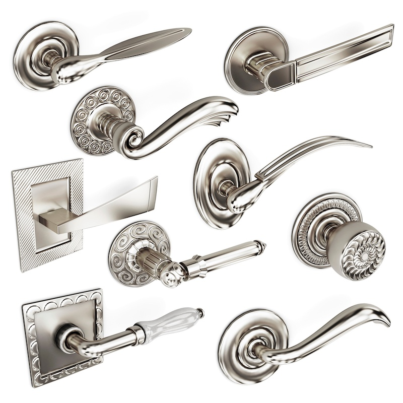 Tips_For_Selecting_The_Right_Hardware_For_Your_Interior_Doors.jpeg