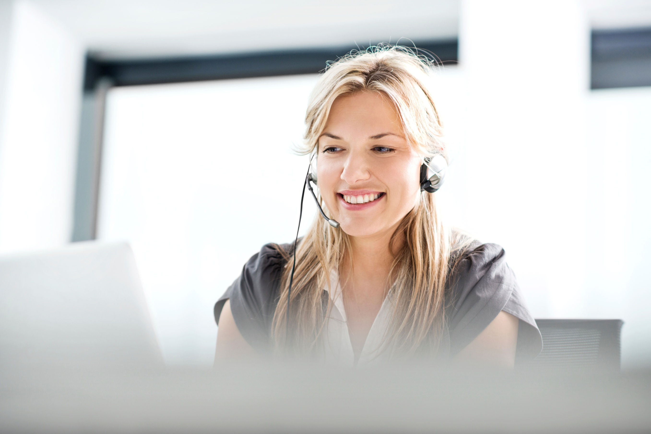 5 Key Steps for Building Effective Call Campaigns