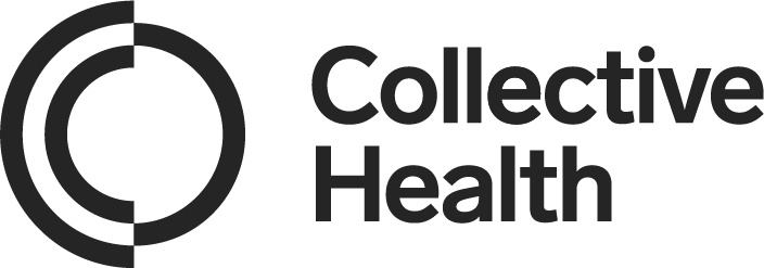 Collective Heatlh Logo