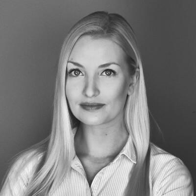 Julia Kylliäinen