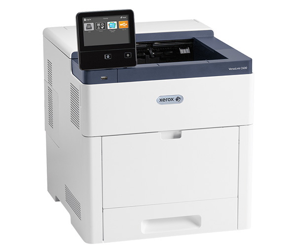 Print Management Products | Xenith