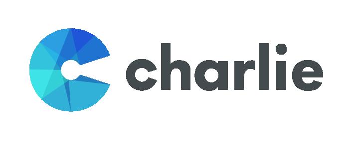 charliehr-logo