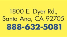 Kitchen and Bath Cabinets and remodeling in Orange County, Los Angeles by carrying a more specialized line of products.
