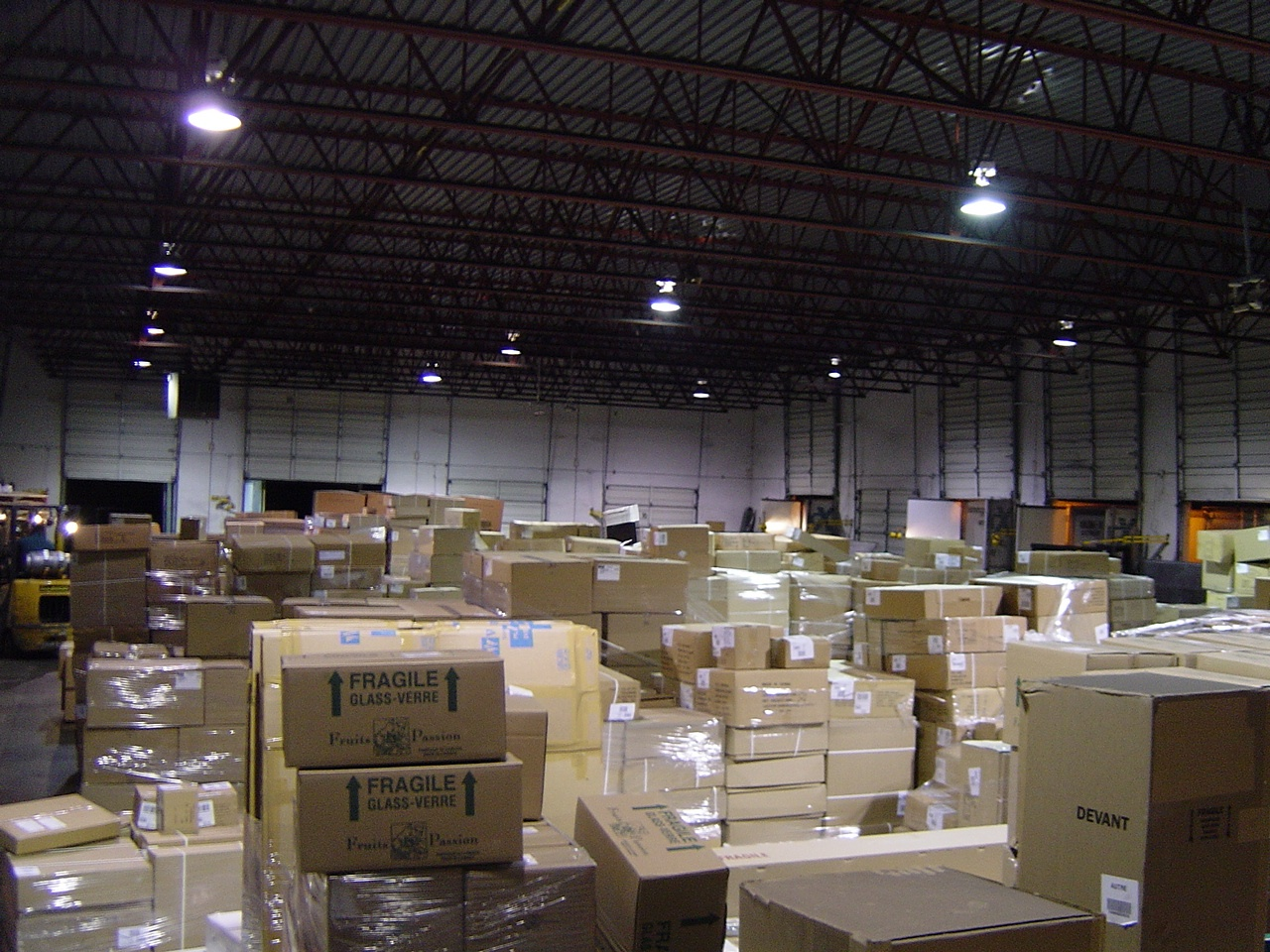 Obsolete Inventory: Book vs  Tax Write-Off - MKSH
