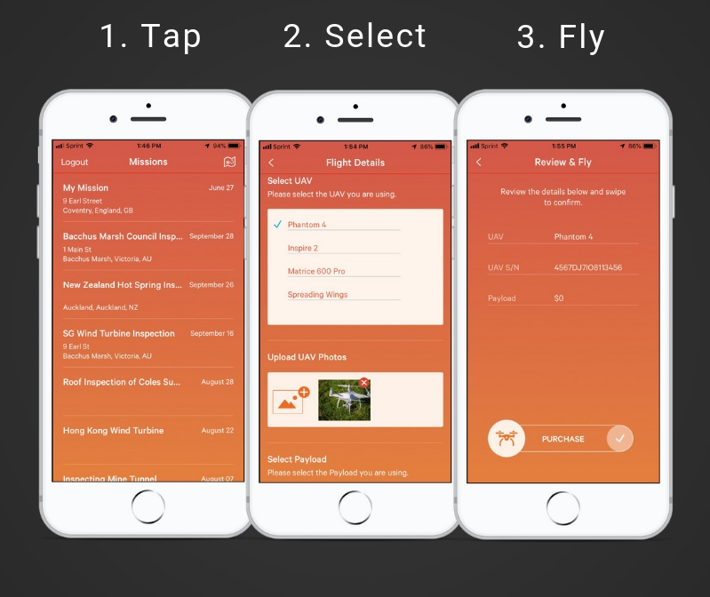 tap+select+fly.jpg
