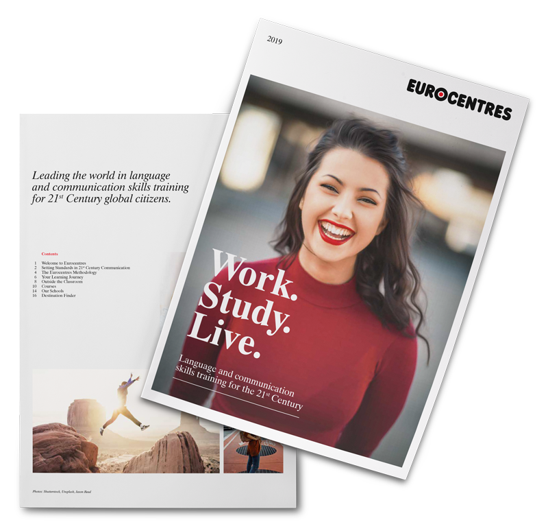 Brochure-MockUp-Eurocentres-