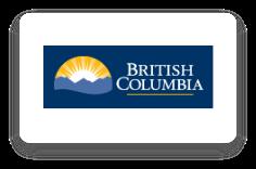 british-columbia@2x
