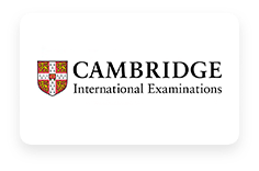 cambridge-examinations@2x