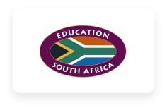 education-south-africa@2x