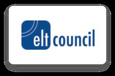 elt-council@2x